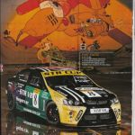 Total-Vauxhall-Magazine-December-2011-Aussie-Rules-Page-2.jpg