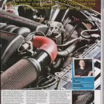 Total-Vauxhall-Magazine-December-2011-Aussie-Rules-Page-4.jpg