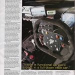 Total-Vauxhall-Magazine-December-2011-Aussie-Rules-Page-5.jpg