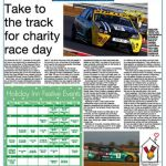 Charity-Race-Day-Experience-EDP-Friday-September-2011.jpg