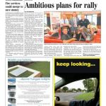 EDP-CRE-Launch-July-2012-page-001.jpg